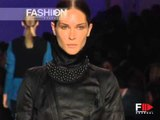 """Costume National"" Autumn Winter 2004 2005 Paris 1 of 3 Pret a Porter by FashionChannel"