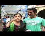 Meri Aashiqui Tum Se Hi : Chirag plays with Ishaani's feelings