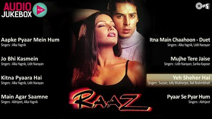 Bollywood Soundtrack Resource | Learn About, Share and Discuss