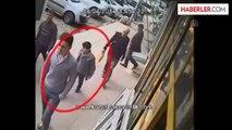 Mert'in Katil Zanlısına Ağırlaştırılmış Müebbet Hapis Cezası İstendi