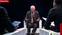Christophe Caresche : «On nous dit on fait un politique de droite, mais la droite, elle ne l'a pas faite cette politique !»
