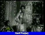 Iren Parveen-LAKH TU HUM KO (Hanif Punjwani) Pakistani Old Urdu Song - Lollywood Classic Movie Song(Risingformuli)