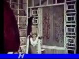 Mala-Kahan Gaya Re (Hanif Punjwani) Pakistani Old Urdu Song - Lollywood Classic Movie Song(Risingformuli)