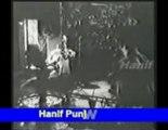 Mala-Kise awaz don tere (Hanif Punjwani) Pakistani Old Urdu Song - Lollywood Classic Movie Song(Risingformuli)
