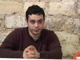 Razzye Hammadi sur En Ligne Citoyens