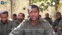 Сирія: ісламісти звільнили з полону миротворців ООН з Фіджі