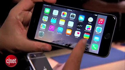 iPhone-6-video-preview