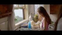 فيلم تركي • الحصان البري • مترجم للعربية
