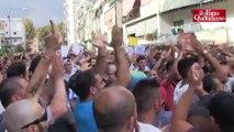 """Bifolco, il legale della famiglia: """"Basta luoghi comuni su Napoli. Vogliamo solo giustizia"""" - Il Fatto Quotidiano"""