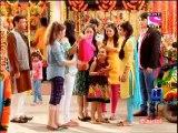 Ek Rishta Aisa Bhi 11th September 2014 Video Watch Online pt3