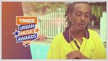 Indila sera aux TRACE Urban Music Awards 2014 !