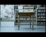 Parkour _ Freerunning Commercial_ Forrest _ Parkour Generations
