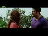 HOT Evelyn Sharma _ Prateik Babbar KISSING Scene _ Issaq _ Hindi Movie Romantic Scene (Edited Video) 2BY bollywood hot and sexy