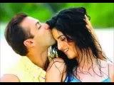 Katrina Kaif All Sexy Kiss Scene In Bollywood Movie (Edited Video) 2BY bollywood hot and sexy