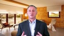 ¿Sabías que el Marketing Inmobiliario de Contenidos es lo Más Eficaz?