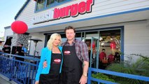 "True Tori Returning For A Second Season As Tori Spelling And Dean McDermott Search For ""Honesty"""