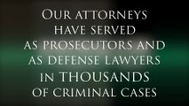 Experienced Personal Injury Lawyer Towson, MD | Personal Injury Attorney Towson, MD