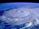 Le réchauffement climatique de la planête   [ Notre Planête ]
