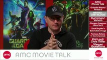 RAMBO LAST BLOOD Moving Ahead With Sylvester Stallone At The Helm - AMC Movie News (HD)_1