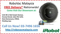 Effortless Roomba Malaysia Price Systems Notes