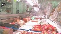 Le FN interdit l'ouverture d'une boucherie halal le dimanche