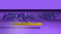 ASSOFILMS WEBTV