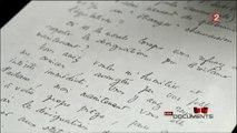 Pascal Duforestel ressort la lettre de Ségolène Royal