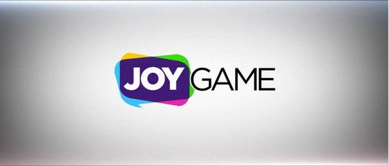Joygame'de değişim başlıyor!