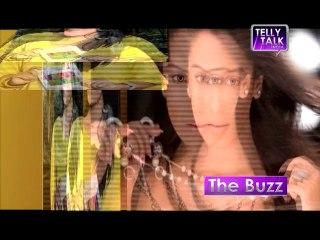 Saraswatichandra - Anushka (Srushti Rode) discontinued from the show! - MUST WATCH - 11092014