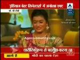 Cine Star ki Khoj 12th Septemebr 2014 India's Best Cine Star mein anokhe act