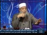 صحة حديث إنكم في زمان من ترك منكم عشر ما أمر به هلك -  الشيخ ابو اسحاق الحويني