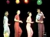 1980 - Dorothée - La chanson de Zeltron