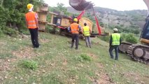 Crane accidents caught on tape 2013 Fail  Crane accidents caught on tape Fail accident 2013_2