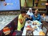 Nur Viral ile Bizim Soframız 12.09.2014 Cumalıkızık
