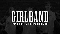 Girlband | Dailymotion Web Series Pilot Competition | Raindance Web Fest 2014