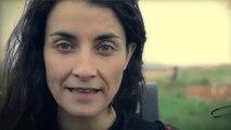 TV3 - 33 recomana - Llibert. Teatre-Auditori. Sant Cugat del Vallès