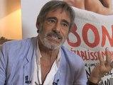 """Gérard Lanvin : Thomas Thévenoud est """"un connard"""" - ZAPPING ACTU DU 12/09/2014"""