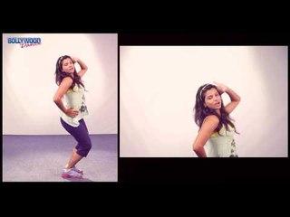 Yaar Naa Miley || Full Song || Easy Dance Steps || Kick