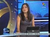 Diosdado Cabello critica difusión de noticia falsa pues causa alarma