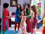 Ek Rishta Aisa Bhi 12th September 2014 Video Watch Online pt3