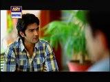 Bhabhi Last Episode ary digital [ Part 1]-[ 12 September 2014 ]