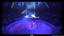 Imperial Cabaret - Compagnie Ephémère - Jours [et Nuits] de cirque(s) 2014