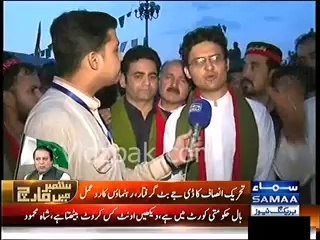 Noon can't compete junoon , we are missing DJ Butt but we have backup team for Sound System :- Faisal Javaid