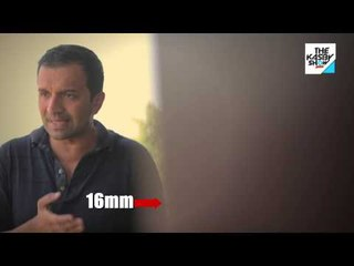 Atul Kasbekar || How To Use Different Kind Of Lenses || Easy Photography