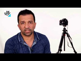 Atul Kasbekar || How To Use ISO Correctly || Photography Tutorial