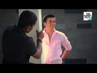 Atul Kasbekar || How To Use Reflectors While Clicking Potraits || Photography Tutorial