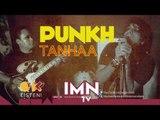 Tanhaa by Punkh