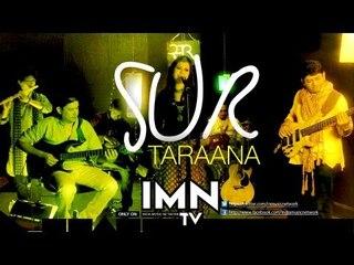 Tarana by Sur
