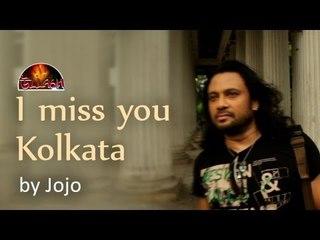 Kolkata By Jojo