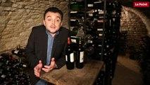 Les bons vins sont-ils forcément chers?